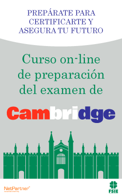 160115 carteles-cursos-cambridge-general