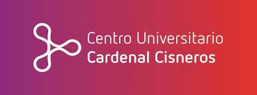 171130 ART WEB ACUERDO FIRMADO CON EL CENTRO UNIVERSITARIO CARDENAL CISNEROS