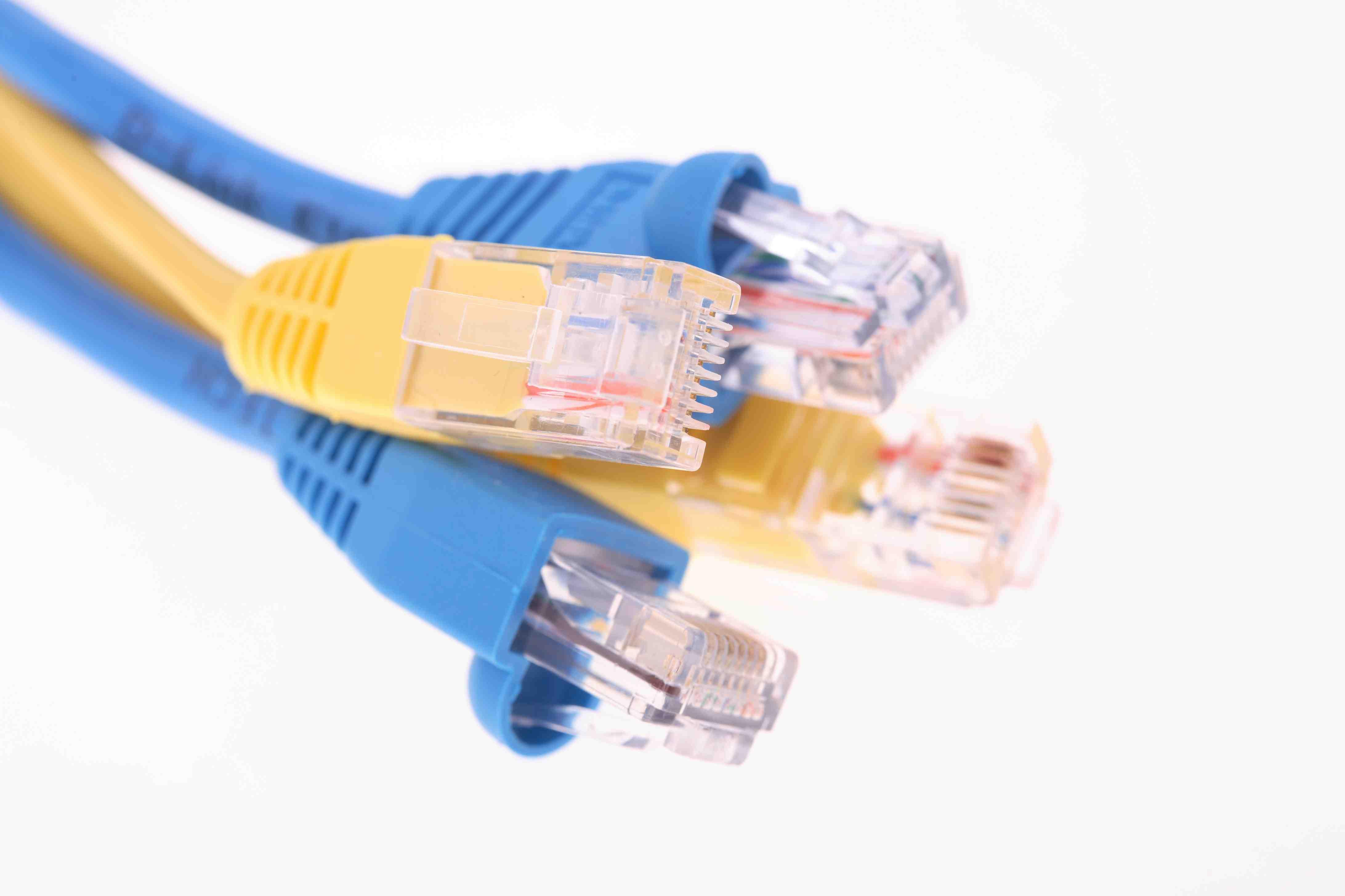 conexiones